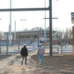 sports complex-12