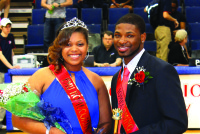 rsz_homecoming_court_revised(1)