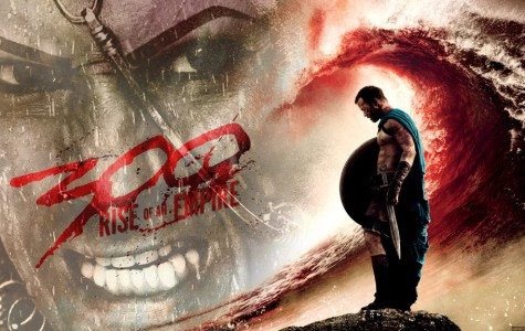 "Jadia at the Movies – ""300: Rise of an Empire"""