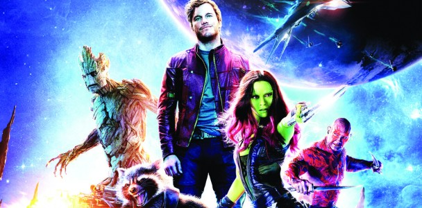 rsz_12014_guardians_of_the_galaxy-wide
