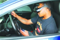 rsz_distracted_driving