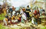 rsz_first_thanksgiving