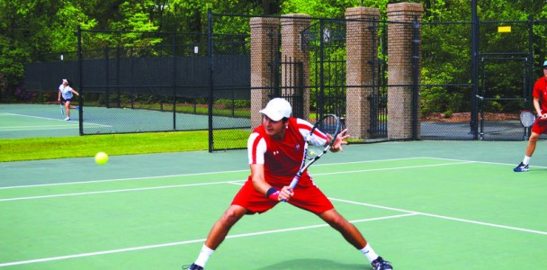 rsz_tennis1