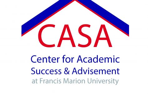 CASA expands student resources: New advising, mentor programs underway