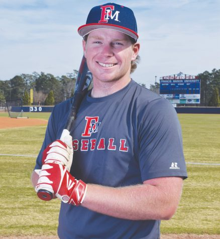 FMU falls to Flagler