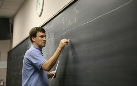 Jokisch receives award at Health Physics Society Conference