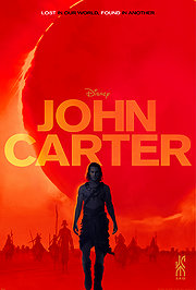 """John Carter"" leaps onto the big screen but falls short of greatness"
