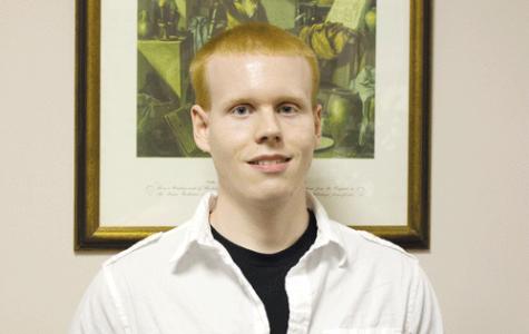 FMU senior to pursue degree in engineering