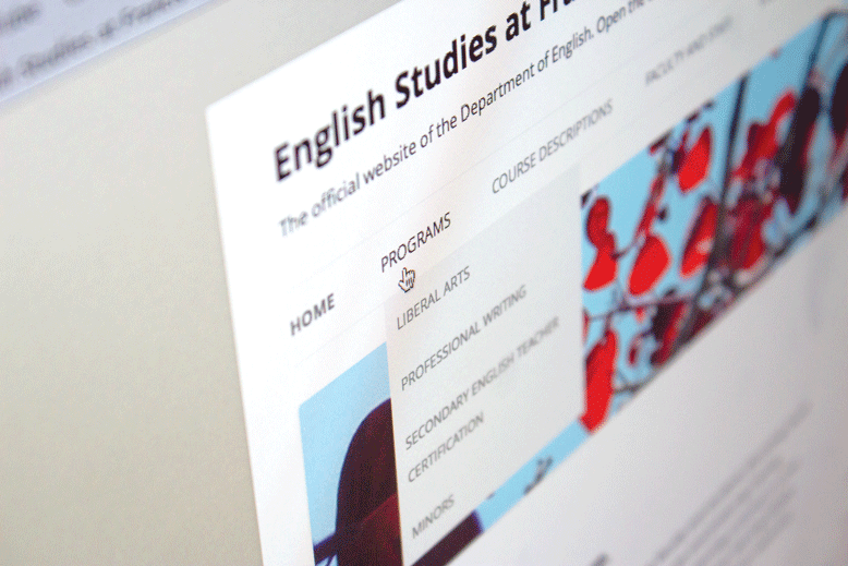 English+revamps+new+website