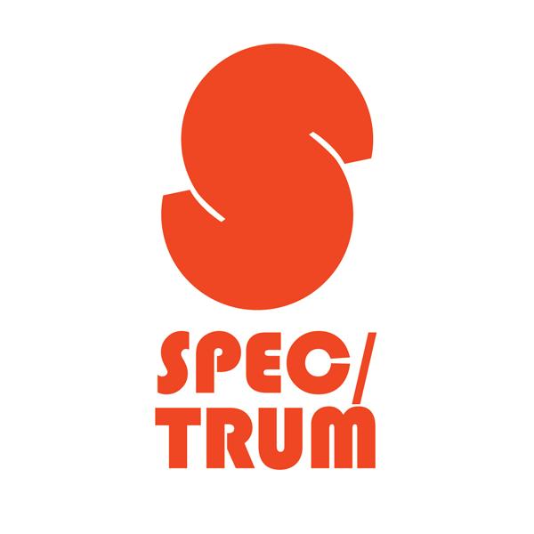 Students to publish Spec/trum Magazine