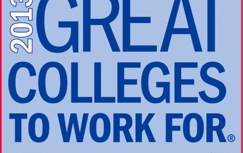 University receives education award