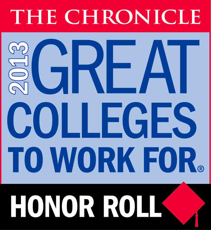 University+receives+education+award