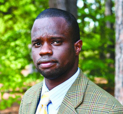 Mozeak advocates for community education