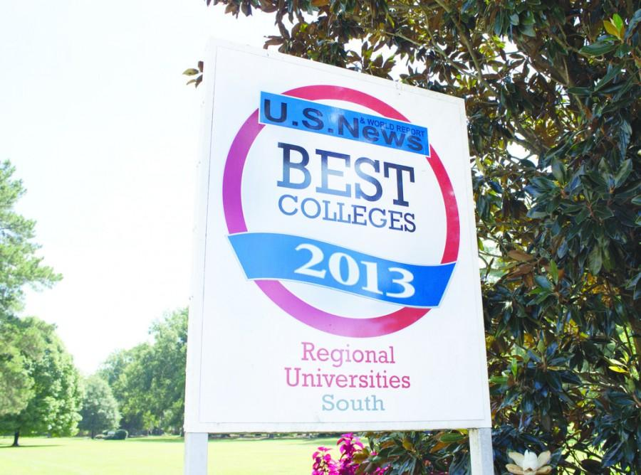 University+listed+among+best+regional+colleges