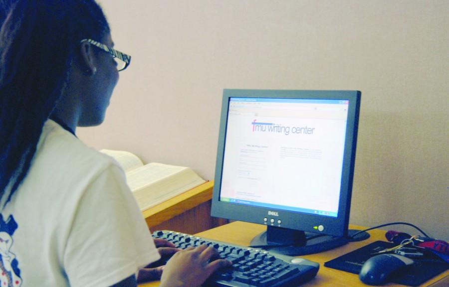 Writing+Center+intergrates+online+scheduling+