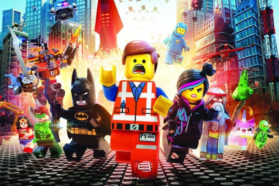 Jadia+at+the+Movies%3A+%22The+Lego+Movie%2C+Everything+is+Awesome%21%22