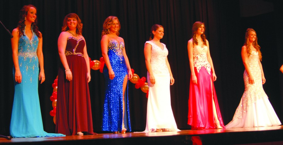 Greek+life+uses+pageant+to+raise+awareness