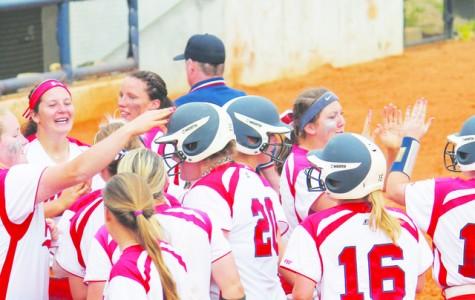 Lady Patriots beat Braves in PBC play
