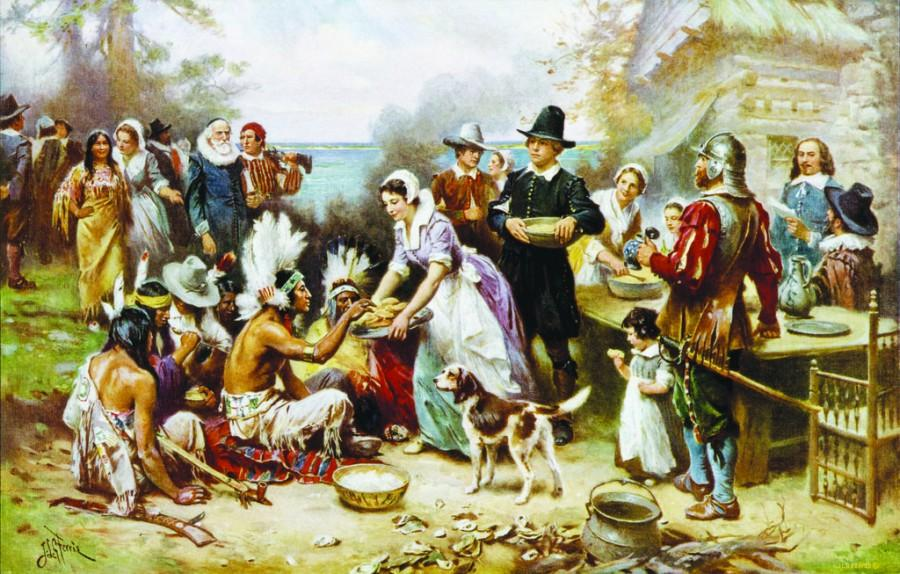 The+Patriot+Postion%3A+Giving+thanks+for+Thanksgiving