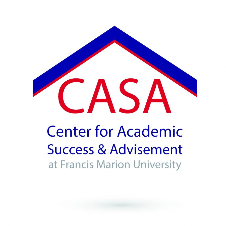CASA+Logo