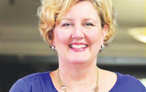 Professor leaves FMU to become psychiatric nurse