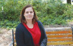 Associate provost receives leadership fellowship