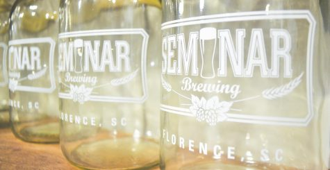 FMU professors open new brewing facility