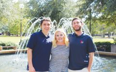 Students to represent College Republicans