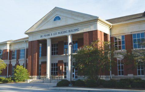 FMU begins doctoral program
