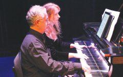 FMU hosts sixth annual chamber music festival