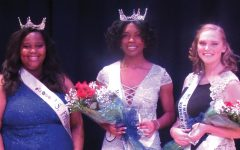 FMU crowns Ms. FMU 2018