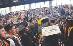 Professor reflects on career at FMU