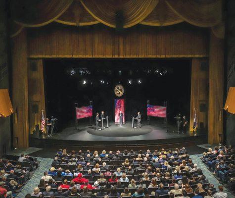 SC Chamber Music Festival: Hundreds attend first annual music celebration