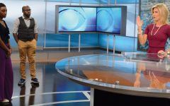 Students get inside look on production at WBTW