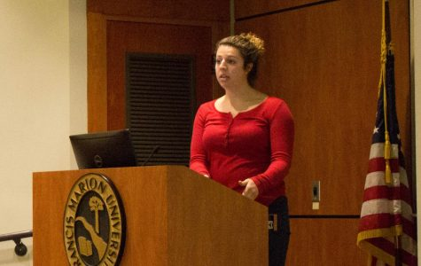 Students share insight on studying abroad