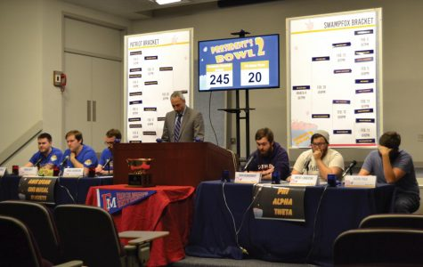 ACS claims $2,000 prize