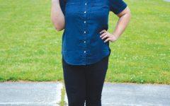 Alumna Spotlight: Lauren Owens