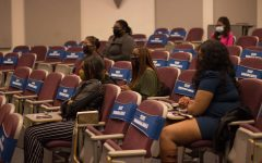 NPHC discusses Greek life with FMU students