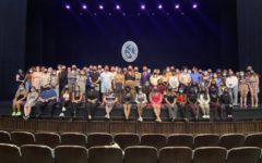 FMU hosts honors program annual reception